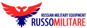 RussoMilitare - Russian Military Equipment