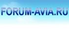 forum_avia