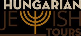 hungarianjewishtours-logo-rgb-alap